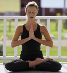 Aprender-Yoga