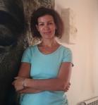 Karina Mazur