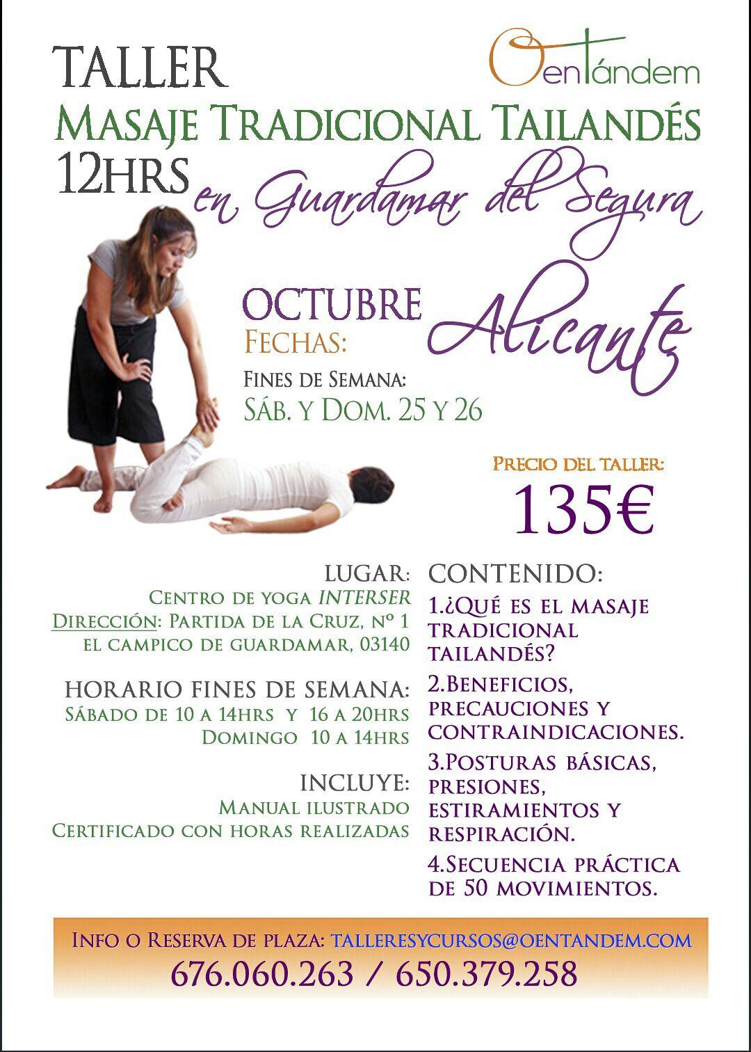 Servicios de masaje relajante erotico y nuru masaje - 1 7