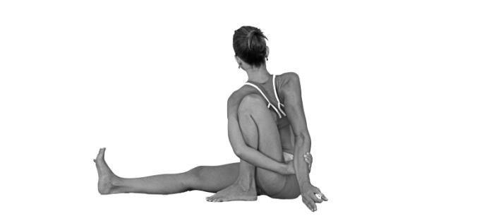 cpyoga_posturas_sentadas_8artigo_blog_yoga