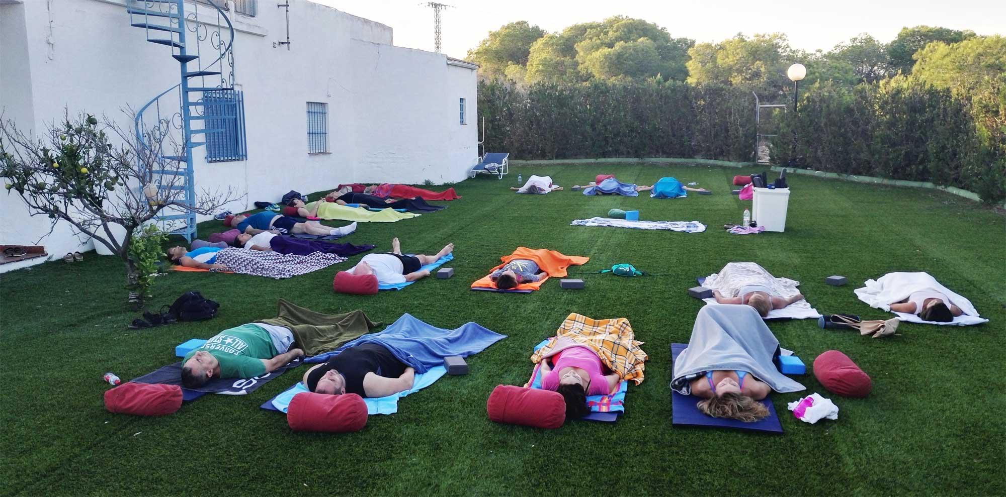 clases-yoga-guardamar