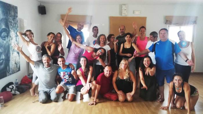 Yoga-en-Alicante-Guardamar